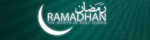 Kampung Ramadhan at Midtown – Paket Buka Puasa Batam City Hotel