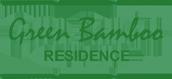 Greenbamboo Residence