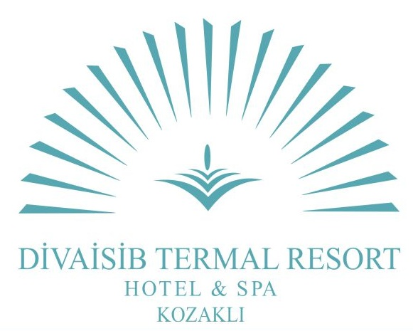 Divaisib Termal Resort Hotel & Spa