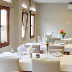 TEOS LODGE PANSİYON & RESTAURANT