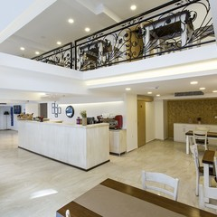 MB City Hotel