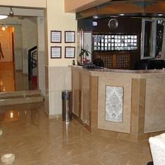 Panormos Hotel