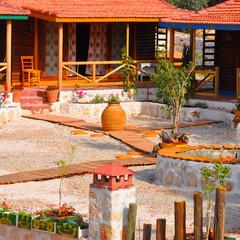 Guru's Place