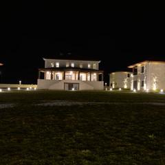 Elevres Stone House Otel