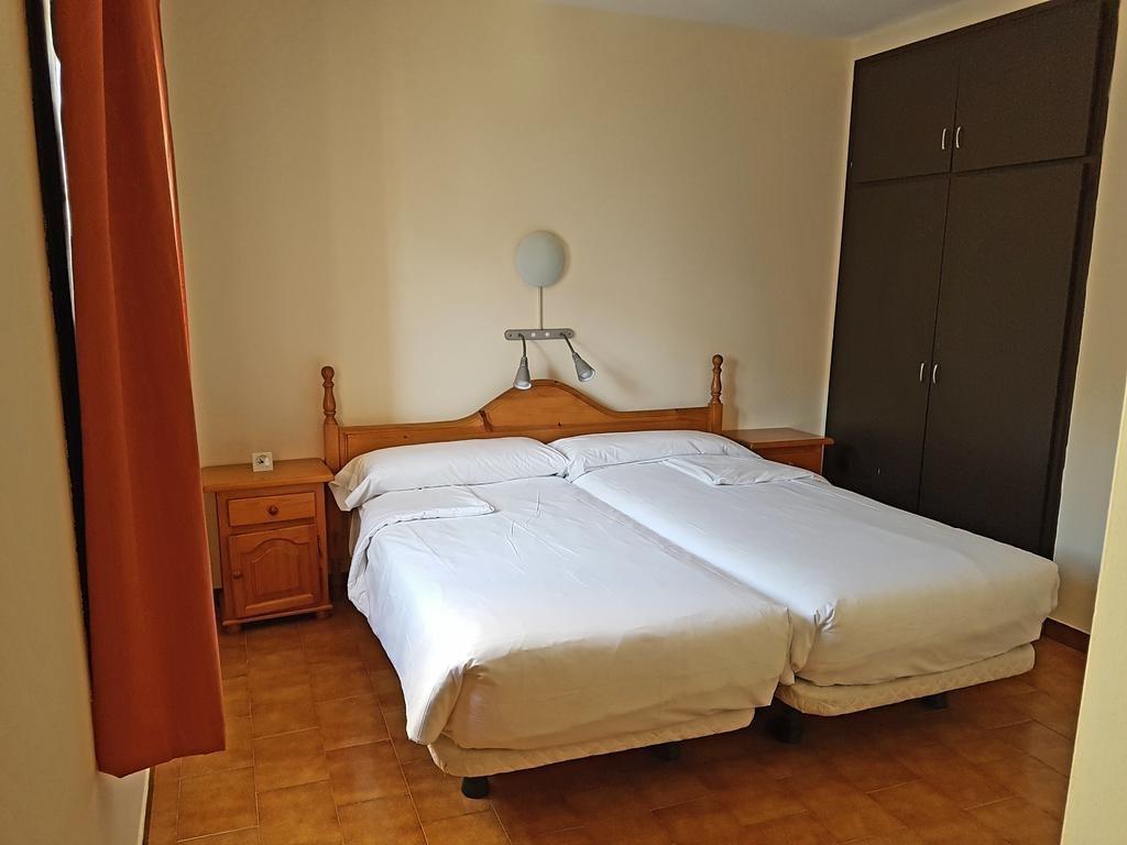 Bellavista II   Apartamento 2 Habitación   Hasta 5 personas